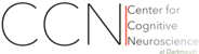 Dartmouth CCN logo